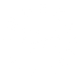 WDBKA_BLACK BG